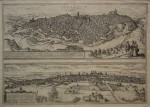 Hoefnagel Valladolid Toledo 002