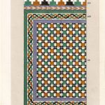 Ceramica Santa Ana nº 330