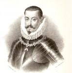 Felipe III (Medium)