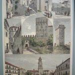 Pueblos y Córdoba 002_pt (Medium)