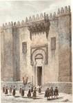 Puerta ext Mezquita (Medium)
