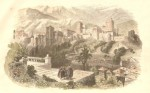 Alhambra, view of (Small)