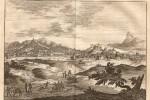 Granada, vista general (Small)