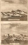 Los Palacios Alcantarilla Van der Aa (Small)