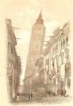 Zaragoza  (Small)