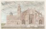 Catedral Dom Zu Sevilla sm