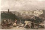 Roberts aqueduct col sm
