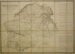 Castilla la Nueva Complete map