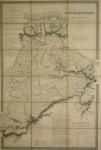 Castilla la Vieja Complete map