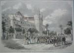 Cadiz revolucion 1868