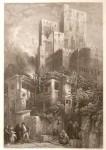 Vermilion Towers Alhambra (Medium)