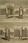 Inquisition 1