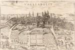 Valladolid 1710