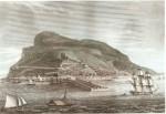 Gibraltar Old Mole