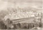 Segovia Rouargue