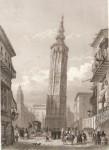 Zaragoza Rouargue