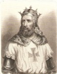 Godofredo de Bouillon
