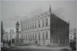 Consulado, Guichot