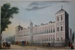 San Telmo, Santigosa