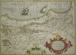 Mercator Basque Country