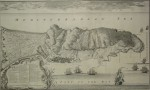 Tindal, Gibraltar