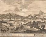 Granada Van der Aa