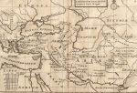 Moll Imperium persicum