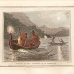 pescadores-en-norteamerica