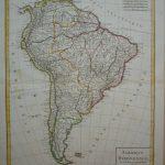 amerique-meridionale-poirson