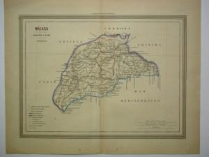 Málaga y provincia