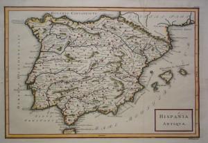 Cartas Marinas / Sea charts